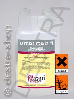 VITALCAP 1