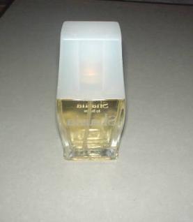 Shania Twain Parfume - Vorschau 3