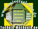 Logo von Technik & Mechanik