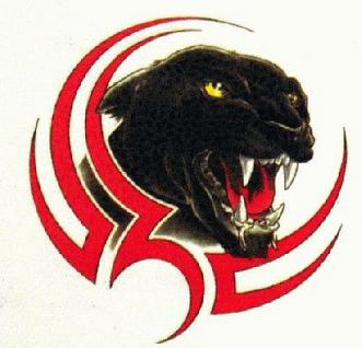 Abziehbild,Motiv Tattoo 28 - Vorschau