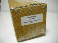 Original Samsung JC96-06568A, Cartridge-Transfer-Reinigungs-Unit, ITB Clean Sub, für Samsung CLX-9250, 9350