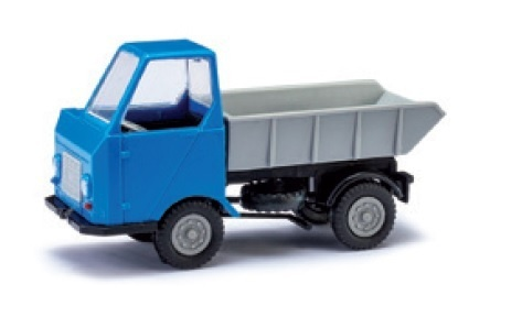 Busch 210003501 Multicar M22