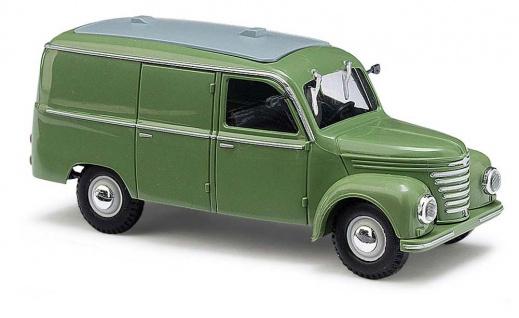 Busch 8678 Framo V901/2 Kastenwagen