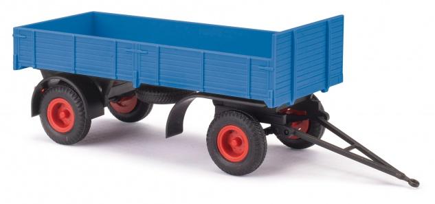 Busch 53301 IFA Anhänger HL 80