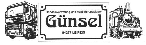 Roman Diesel Sattel-Zugmaschine 2achsig - Vorschau 2