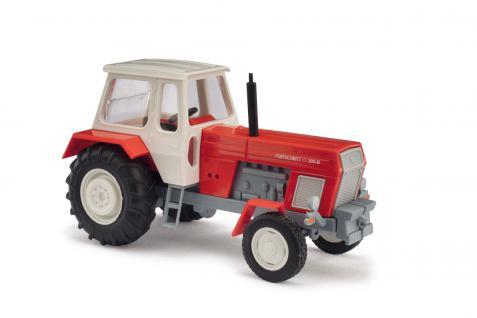 Busch 42843 Traktor Fortschritt ZT 300 D