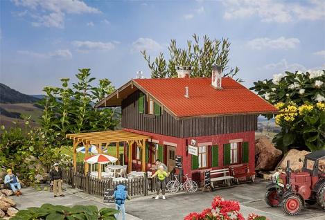 Pola 331787 Gasthof zum Bären