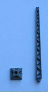 PSK 6850 Gittermast - Vorschau 1