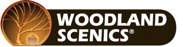 Woodland Scenics C1271 Talus Felsbruch - Vorschau 4