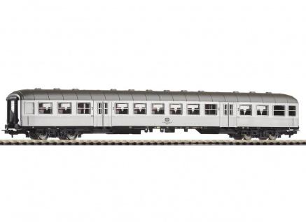Piko 57650 Nahverkehrswagen 2. Klasse