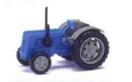 Busch 211006713 Traktor Famulus