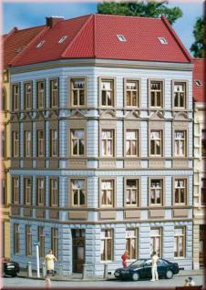 Auhagen 11391 Eckhaus Schmidtstraße 11
