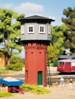 Auhagen 11412 Wasserturm