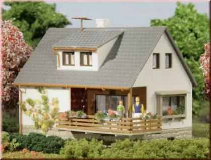 Auhagen 12223 Haus Sybille H0/TT