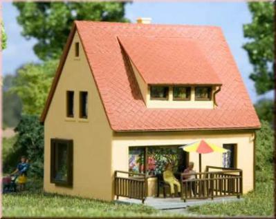 Auhagen 12237 Haus Elke H0/TT