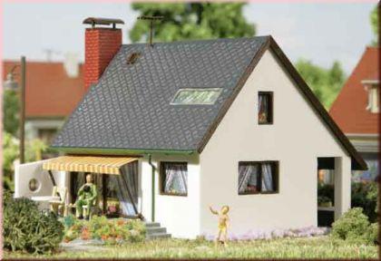 Auhagen 12246 Haus Carmen H0/TT