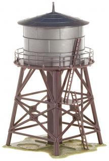 Faller 131216 Wasserturm