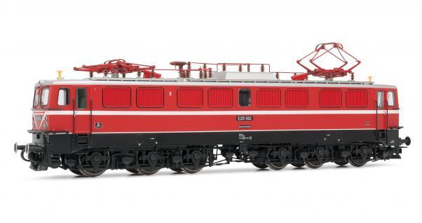 Rivarossi HR2548 Ellok E251 DR