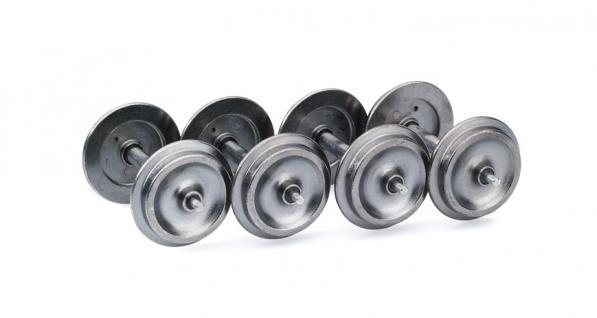 Liliput L999300 Metall Radsatz