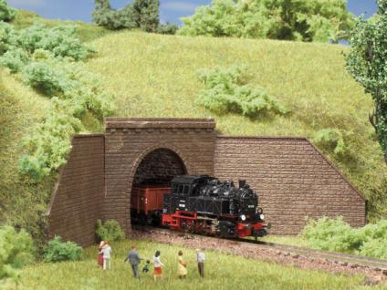 Auhagen 44635 Tunnelportale N