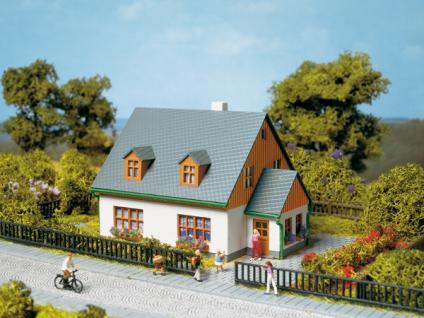 Auhagen 13300 Haus Hanna