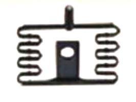 LGB E126059 Kupplungsfeder