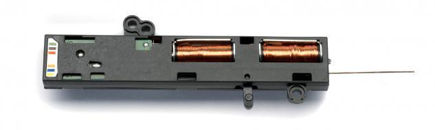 Roco 61195 Universalweichenantrieb