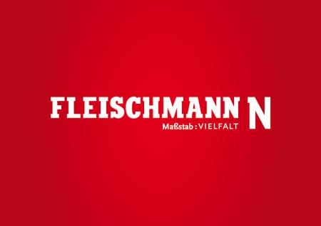 Fleischmann 22213 Schienenverbinder - Vorschau 2