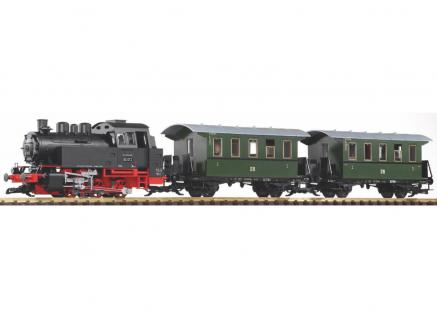 Piko 37125 Gartenbahn Start-Set