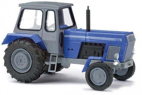Busch 42837 Traktor Fortschritt ZT 300