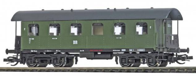 Busch 34101 Langenschwalbacher DR