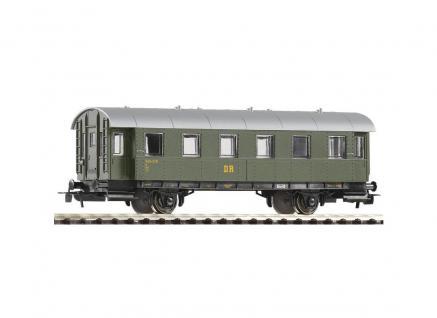 Piko 57631 Personenwagen DR