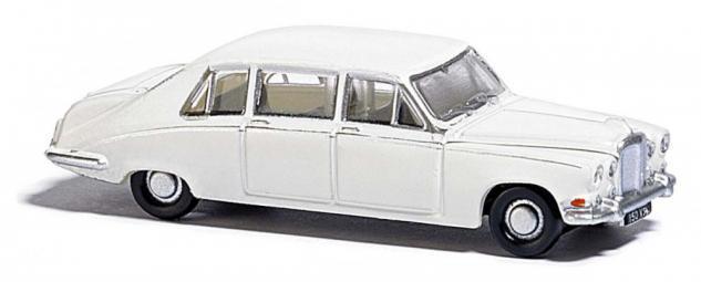 Busch 200686201 Daimler DS 420