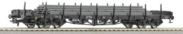 Roco 66930 Rungenwagen der DR