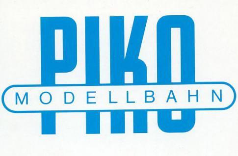 DDR-Piko 5/4133-01 Güterzugbegleitwagen - Vorschau 4