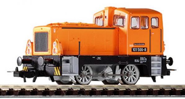 Piko 52540 Diesellok BR 101 DR - Vorschau 1