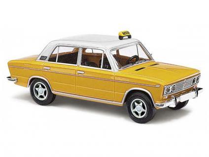 Busch 50512 Lada 1500 Taxi