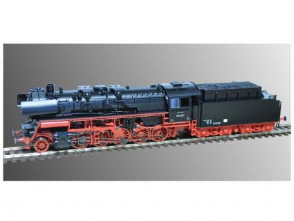 Gützold 58040 Dampflok BR 58 DR