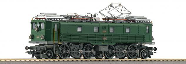 Roco 73433 Ellok Serie Be4/6 SBB