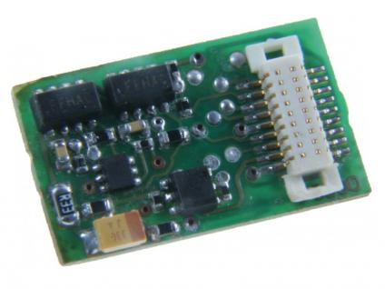 Uhlenbrock 73235 Next18 Lokdecoder