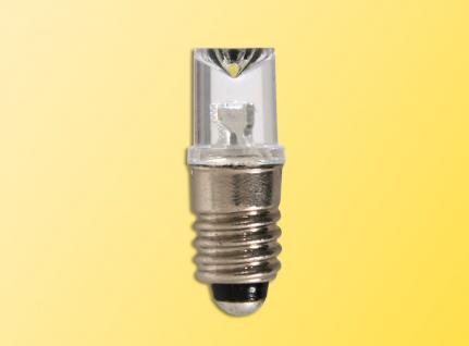 Viessmann 6019 LED mit Gewindefassung