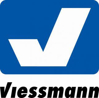 Viessmann 1551 Frau schießt Selfie - Vorschau 2