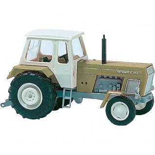 Busch 8701 Traktor ZT 300