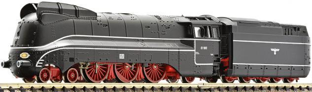 Fleischmann 717403 Dampflok BR 01.10
