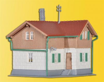 Kibri 37808 Wärterhaus