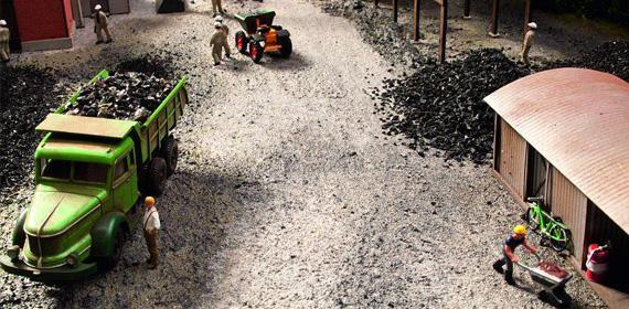 Noch 60824 Boden Strukturpaste Industrie