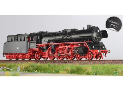 Gützold 59060 Dampflok BR 03 1090 DR