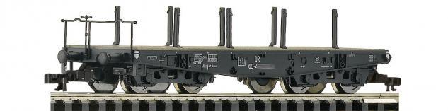 Roco 37592 Schwerlastwagen der DR
