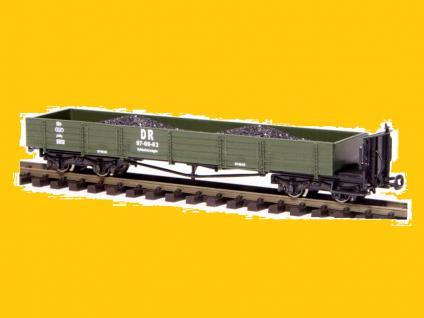 pmt 54421 H0e Schlackenwagen DR