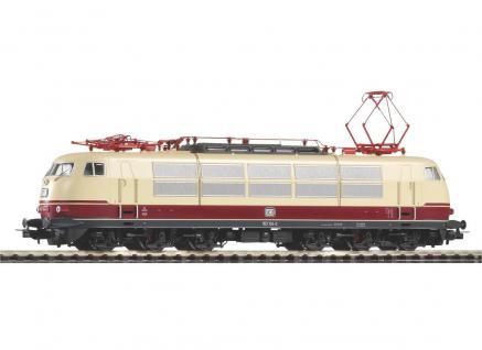 Piko 51670 Elektrolok BR 103 DB